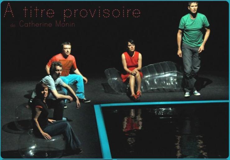 a_titre_provisoire